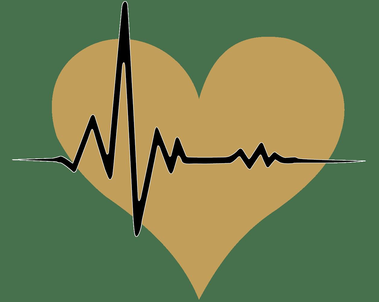 دکتر آیت اله بیاتیان متخصص گوارش و فوق تخصص قلب و عروق