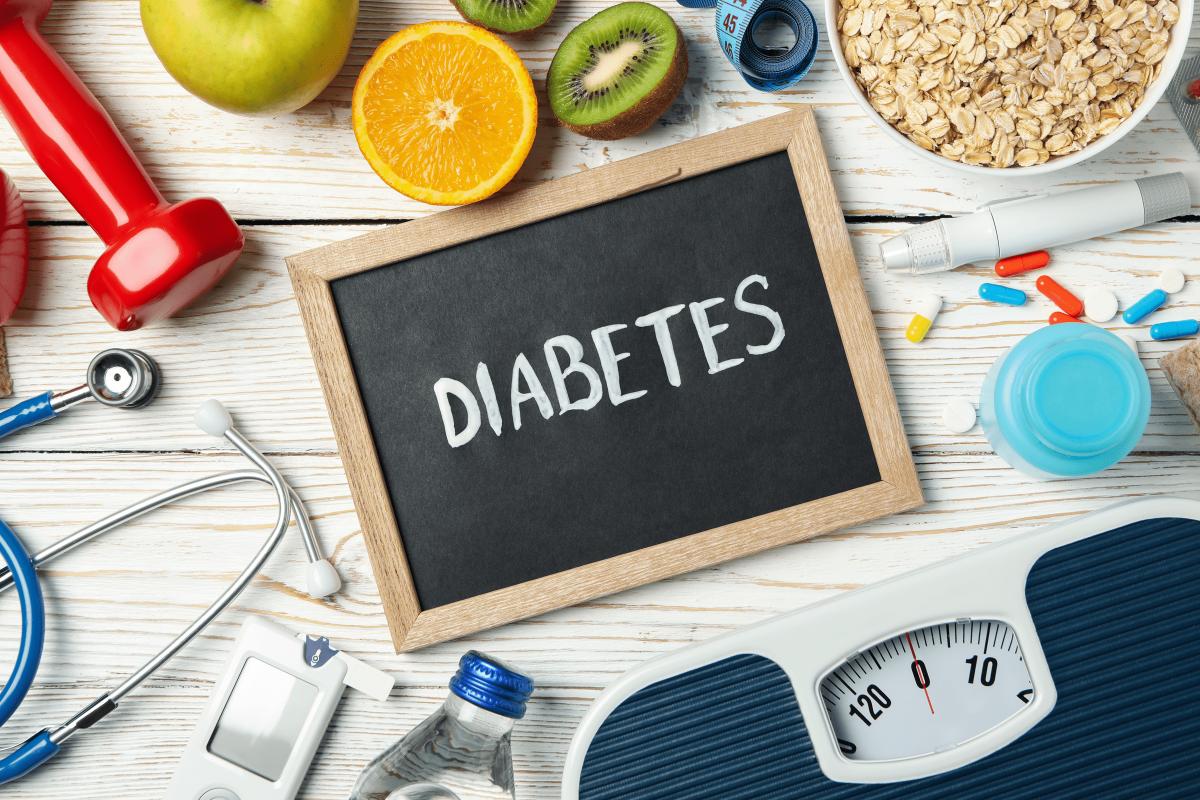 دیابت-چیست؟-min-1200x800.png